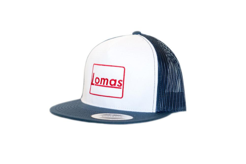 090216-LomasBrand-Product-6.jpg