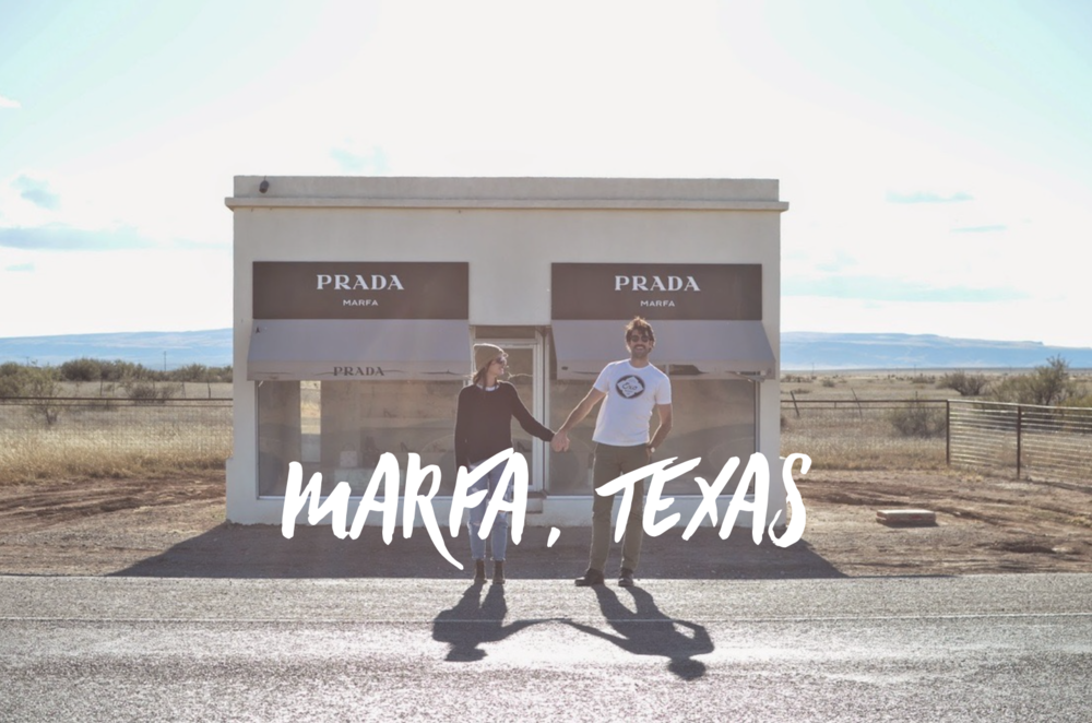 marfa-texas-travel-guide-el-cosmico-glamping.png