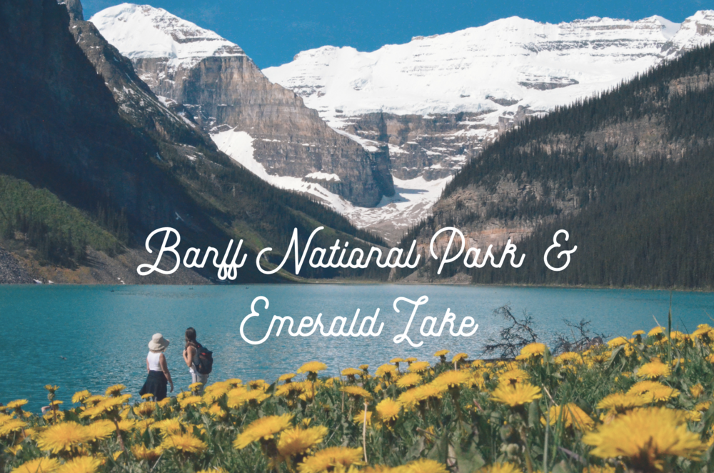 Banff-emerald-lake-travel-guide-national-park.png