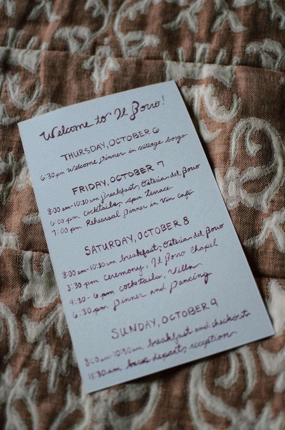 il-borro-wedding-weekend_DSC_0423.jpg