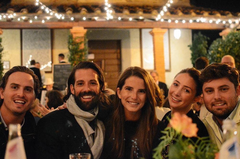 il-borro-wedding-weekend_DSC_0544.jpg