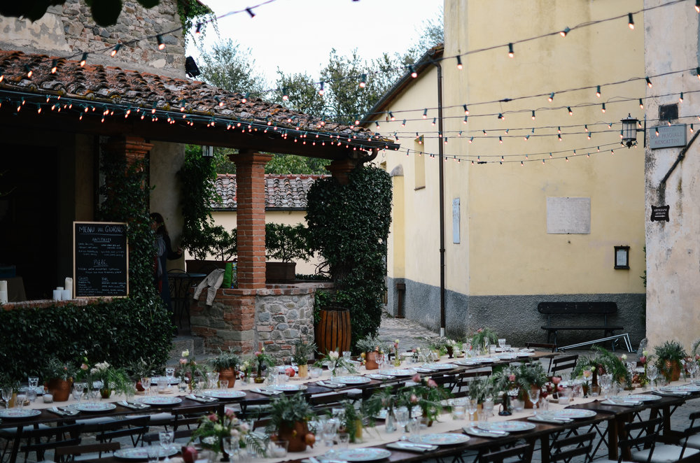 il-borro-wedding-weekend_DSC_0418.jpg