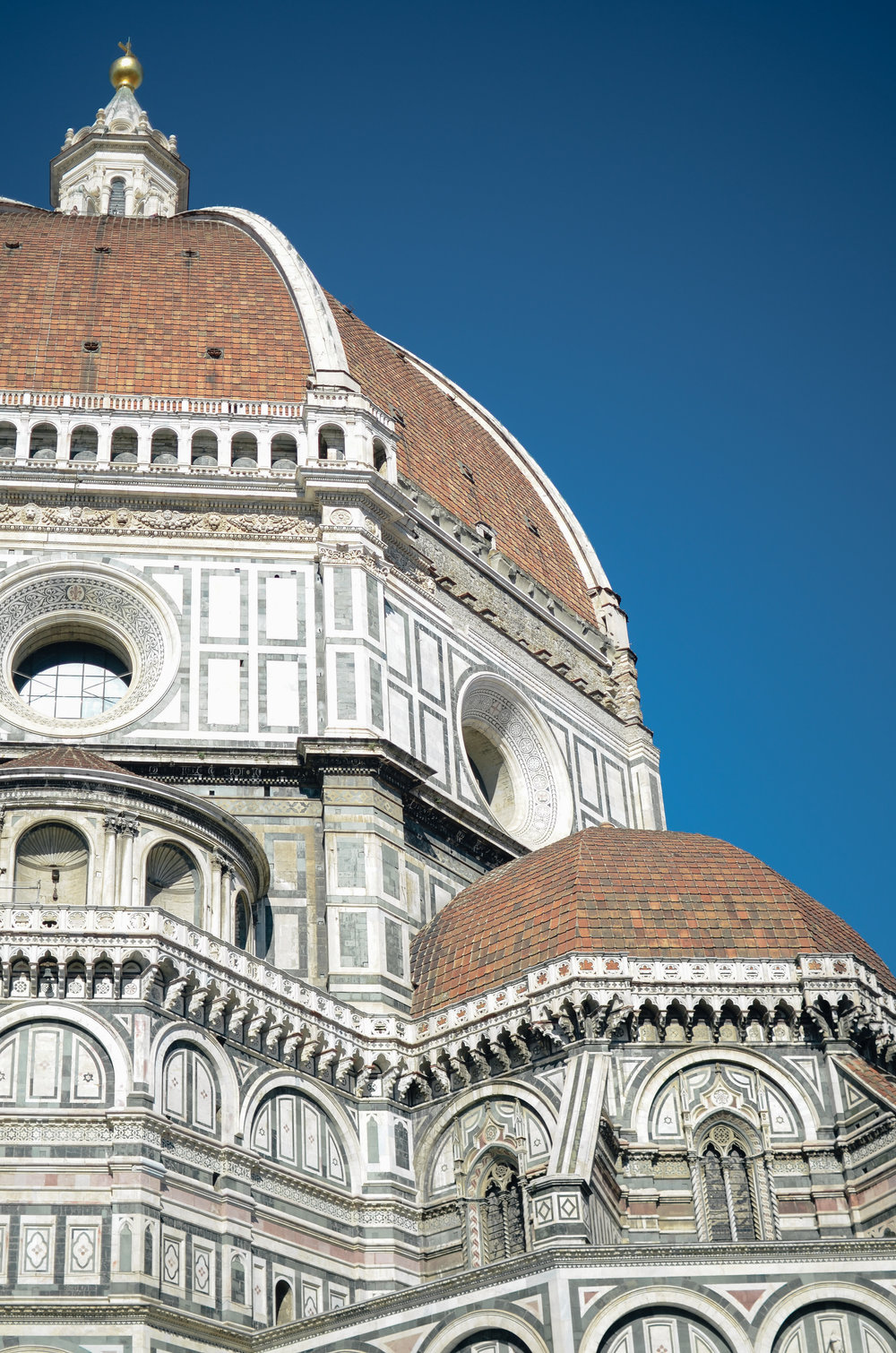 florence-italy-travel-guide-adventure-blog_DSC_0064.jpg