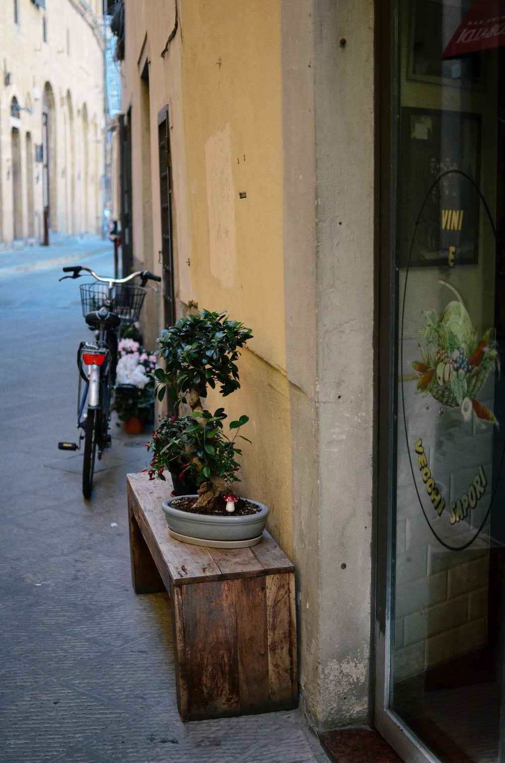 florence-italy-travel-guide-adventure-blog_DSC_0120.jpg
