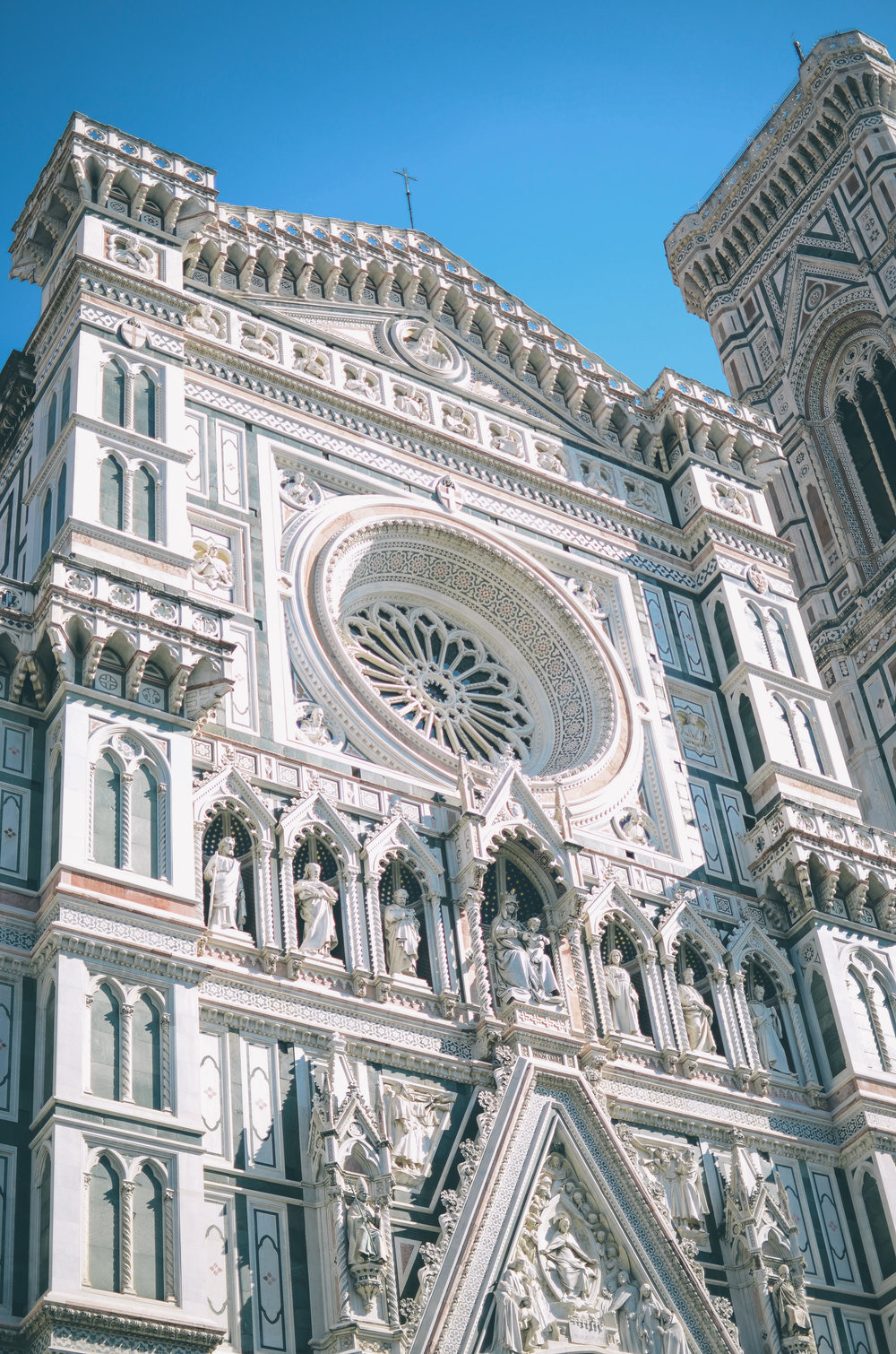 florence-italy-travel-guide-adventure-blog_DSC_0154.jpg