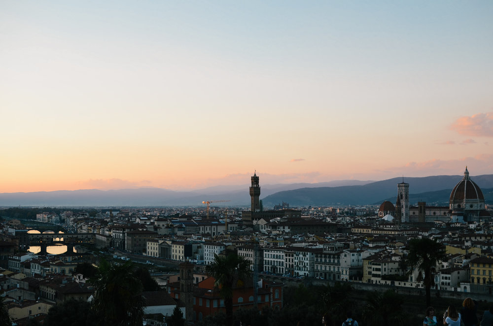 florence-italy-travel-guide-adventure-blog_DSC_0245.jpg