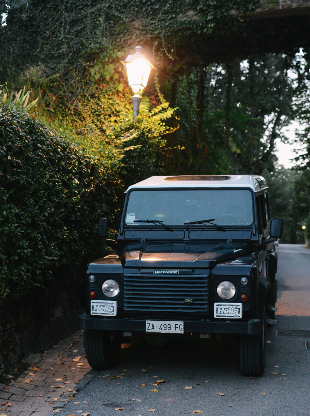 florence-italy-travel-guide-adventure-blog_DSC_0857.jpg