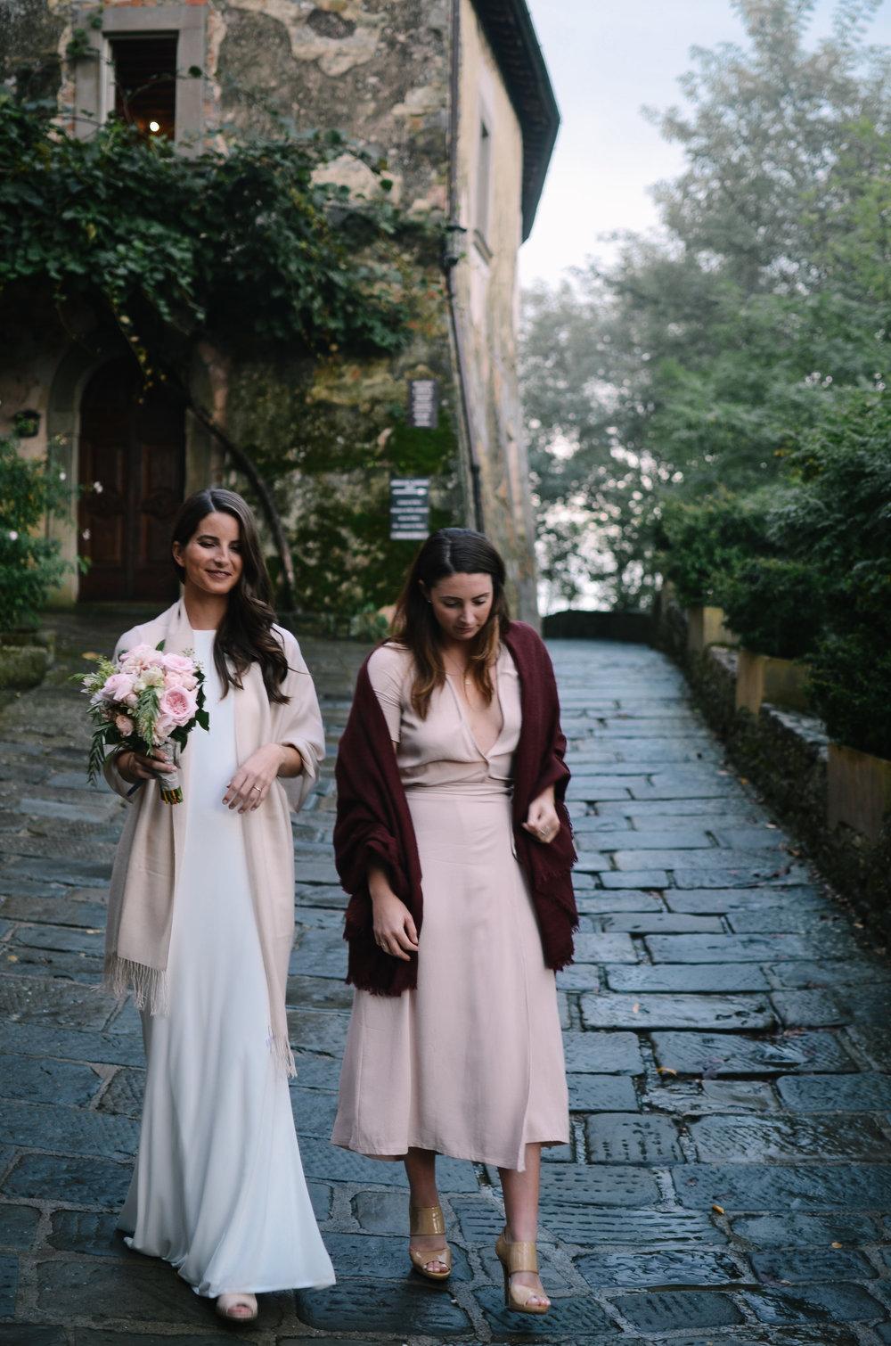 il-borro-toscana-wedding-tuscany-lifeonpine_DSC_1040.jpg