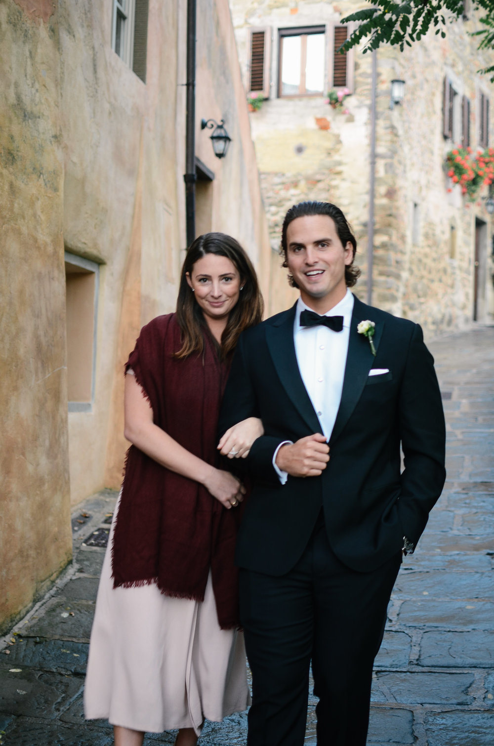 il-borro-toscana-wedding-tuscany-lifeonpine_DSC_1063.jpg