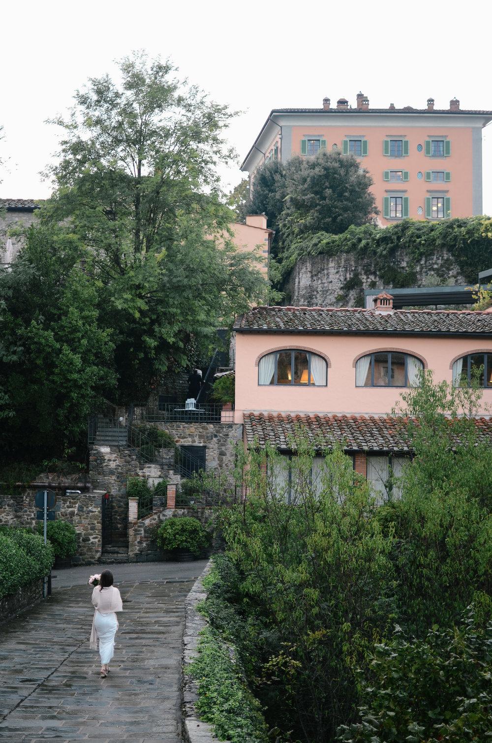 il-borro-toscana-wedding-tuscany-lifeonpine_DSC_1100.jpg
