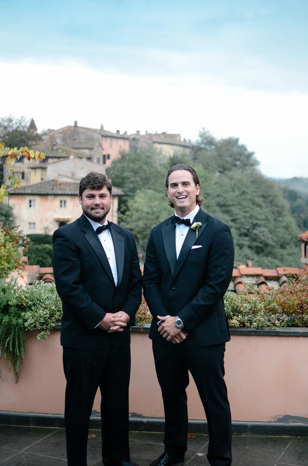 il-borro-toscana-wedding-tuscany-lifeonpine_DSC_1111.jpg