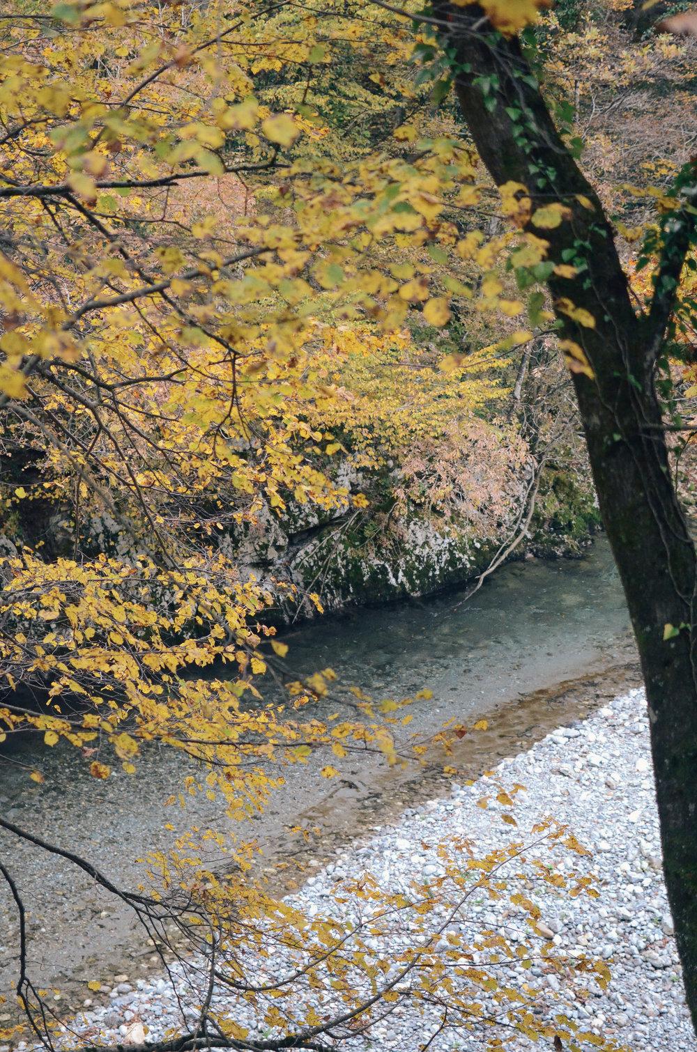 klavze-28-most-na-soci-slovenia_DSC_0258.jpg