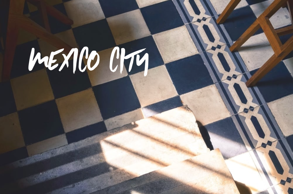 mexico-city-travel-guide.png