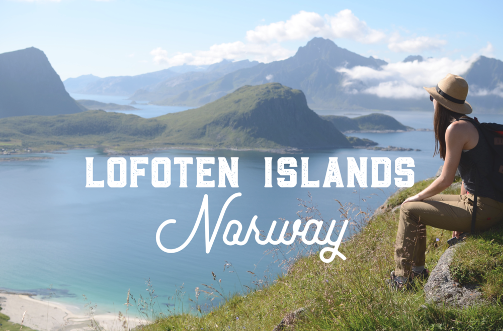 lofoten-islands-norway-travel-guide.png