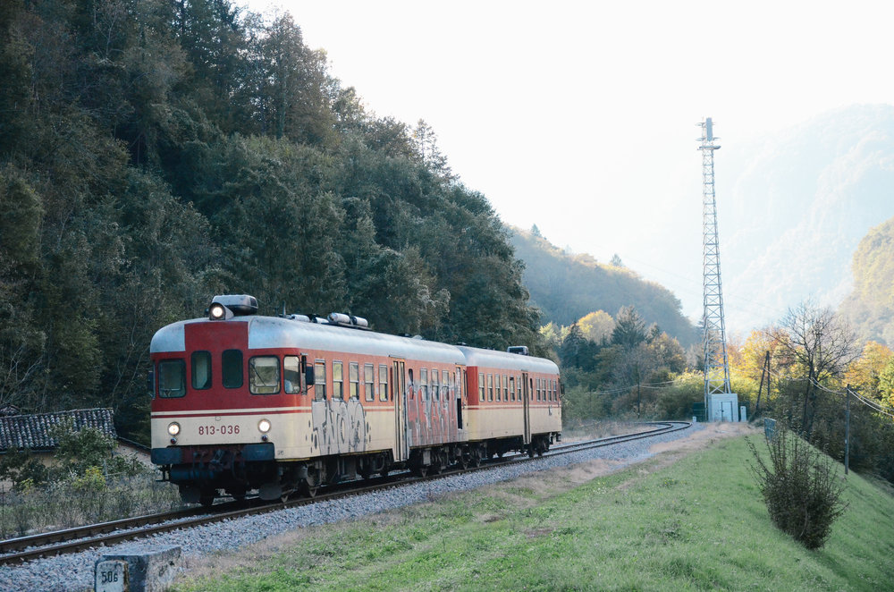 wwoofing-slovenia-klavze28-most-na-soci_DSC_0056.jpg