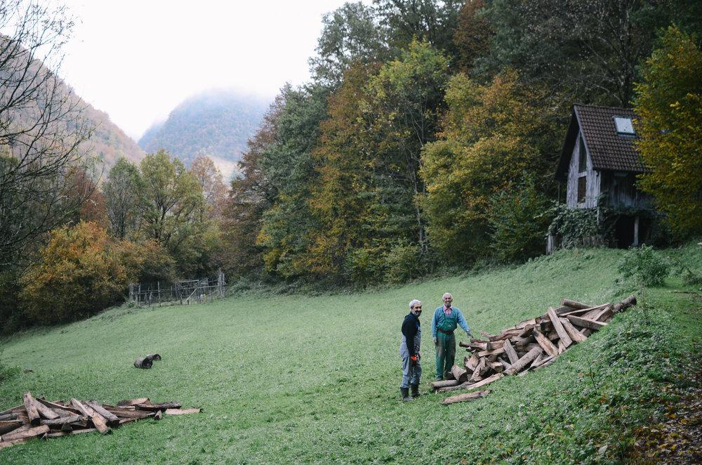 wwoofing-slovenia-klavze28-most-na-soci_DSC_1059.jpg