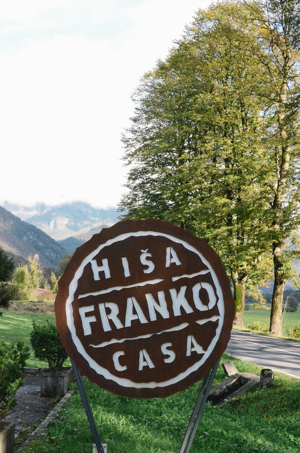 hisa-franko-slovenia-lifeonpine_DSC_0934.jpg