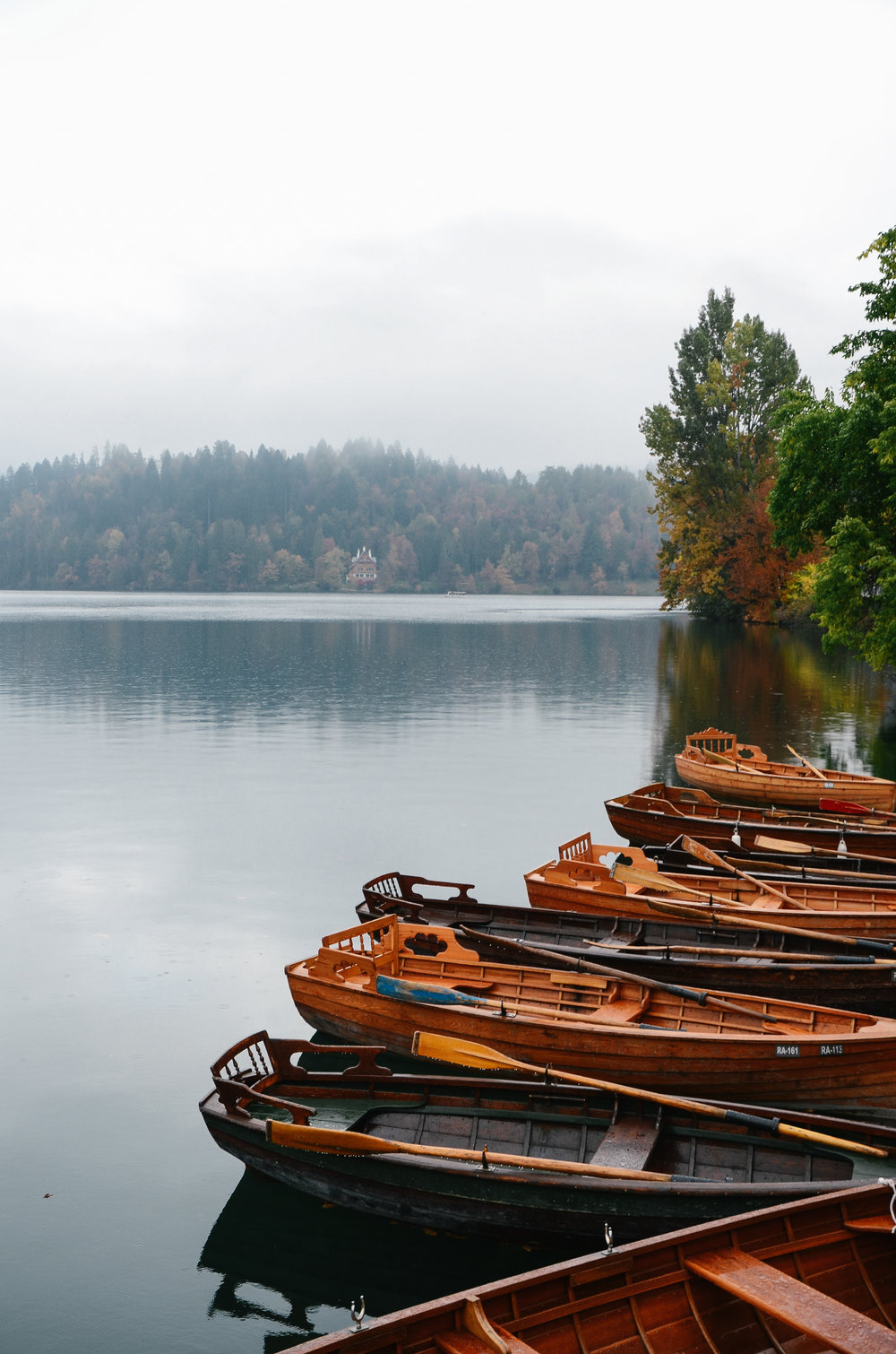 lake-bled-slovenia-travel-guide-lifeonpine_DSC_1321.jpg