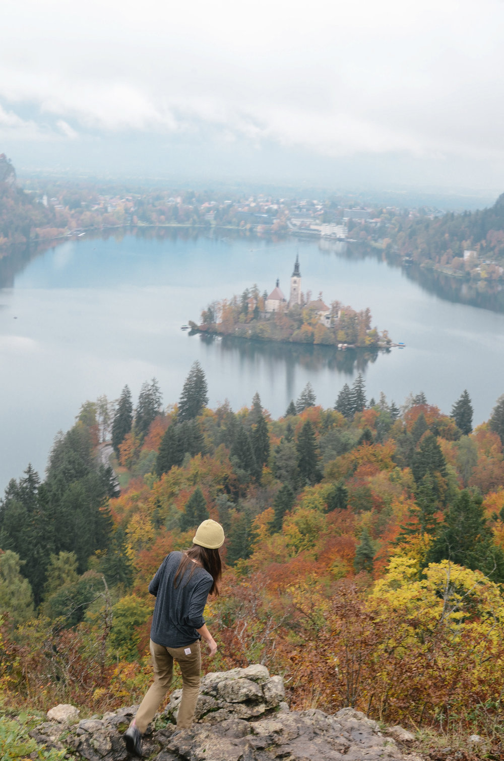 lake-bled-slovenia-travel-guide-lifeonpine_DSC_1475.jpg