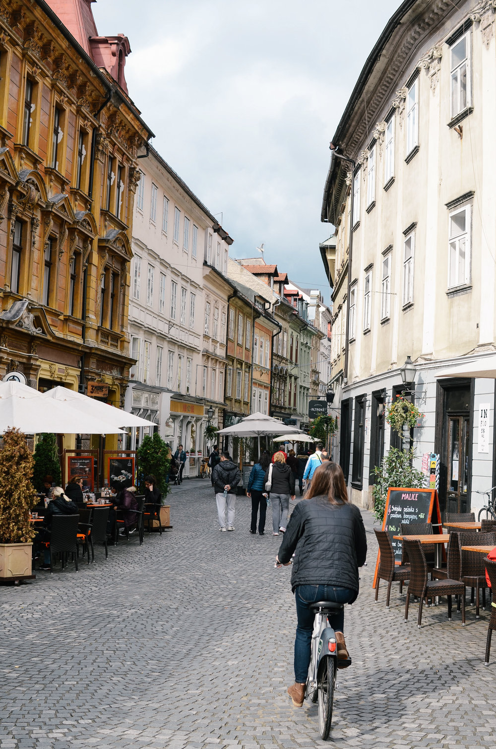 ljubljana-slovenia-travel-guide-lifeonpine_DSC_1748.jpg