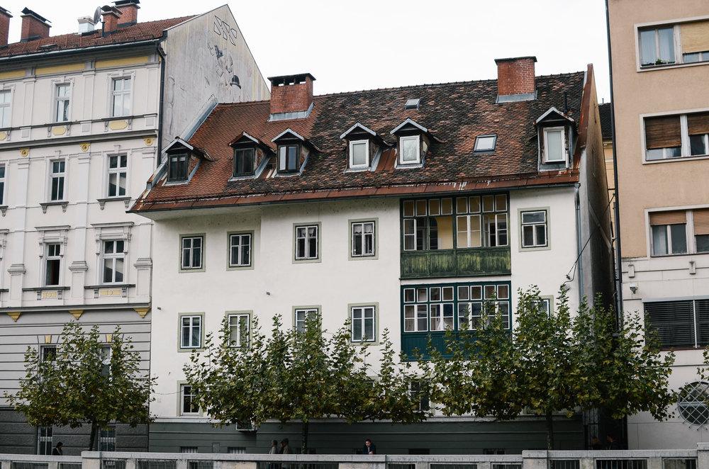 ljubljana-slovenia-travel-guide-lifeonpine_DSC_1796.jpg