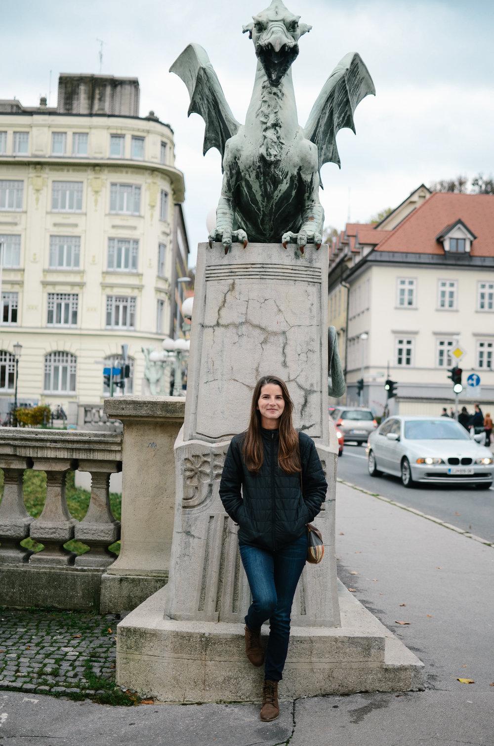 ljubljana-slovenia-travel-guide-lifeonpine_DSC_1827.jpg