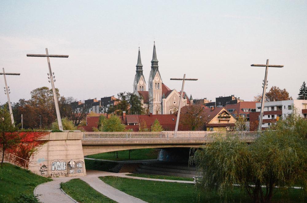 ljubljana-slovenia-travel-guide-lifeonpine_DSC_2130.jpg