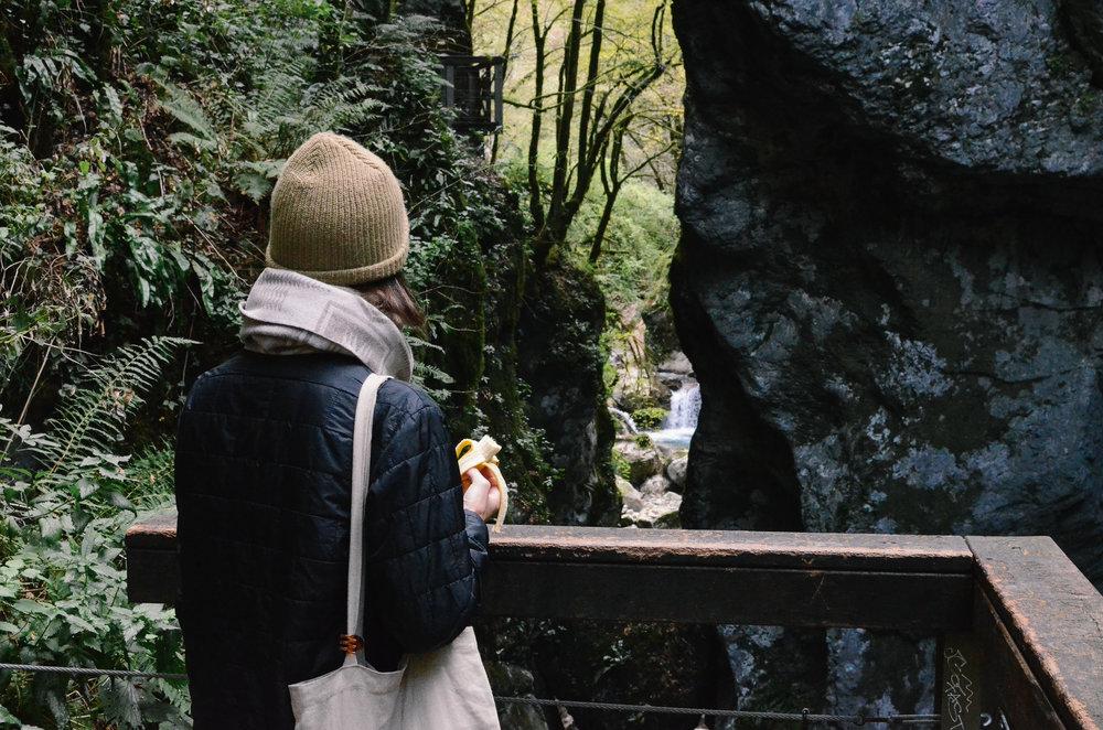 day-trips-western-slovenia-lifeonpine_DSC_0293.jpg