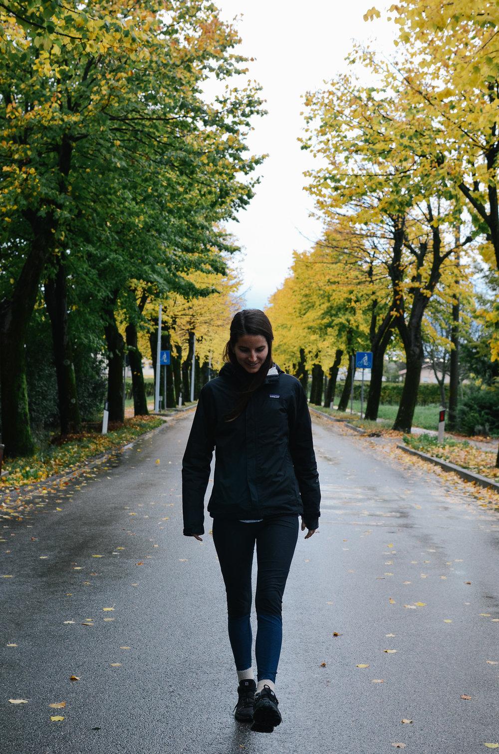 day-trips-western-slovenia-lifeonpine_DSC_0790.jpg