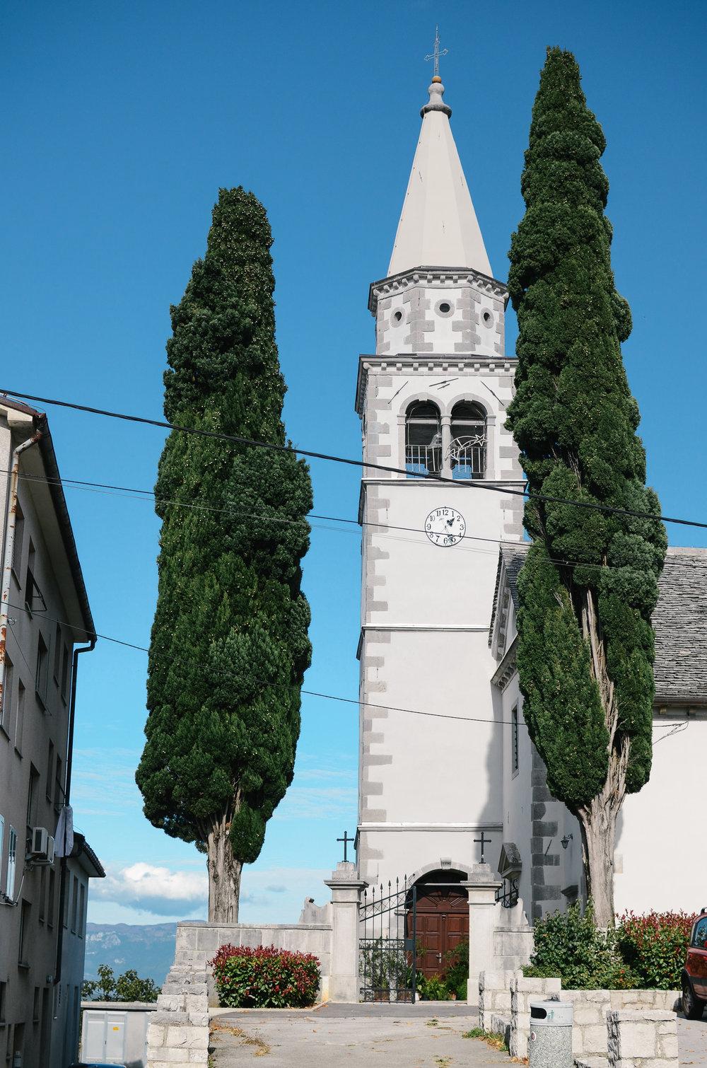 day-trips-western-slovenia-lifeonpine_DSC_0957.jpg