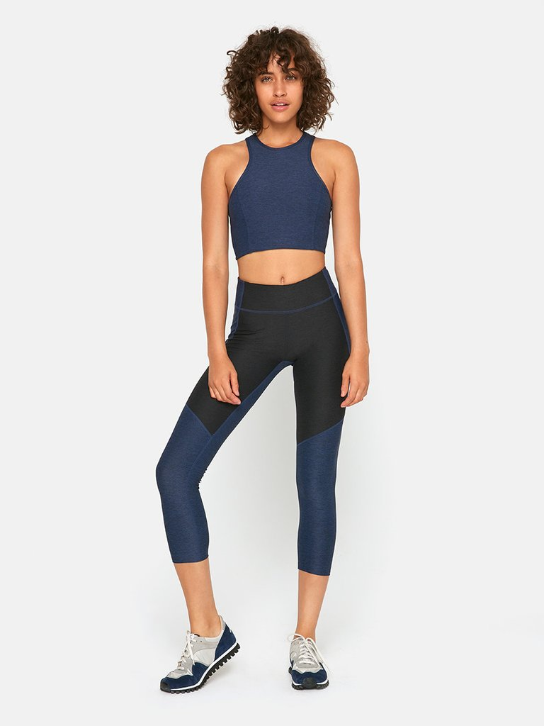 34_TwoTone_Warmup_Legging_Navy_Charcoal_003_V1_1024x1024.jpg