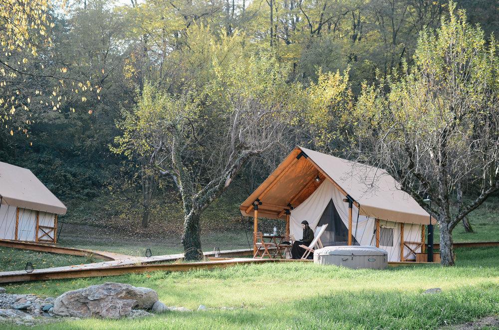 slovenia-travel-glamping-chateau-ramsak_DSC_2370.jpg