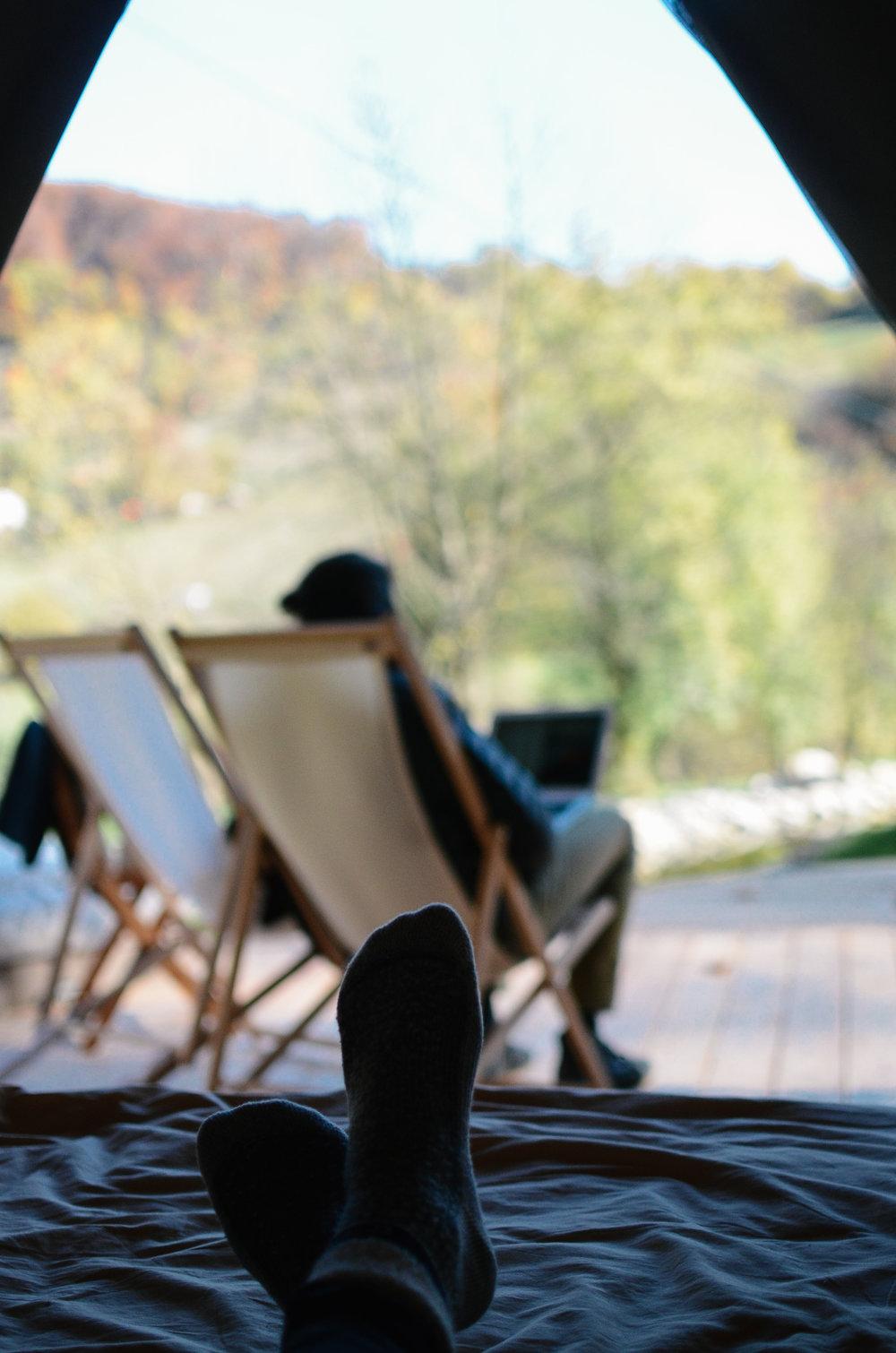 slovenia-travel-glamping-chateau-ramsak_DSC_2495.jpg
