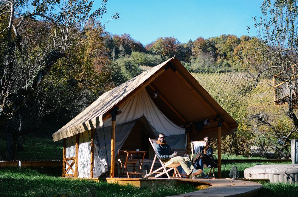 slovenia-travel-glamping-chateau-ramsak_DSC_2502.jpg