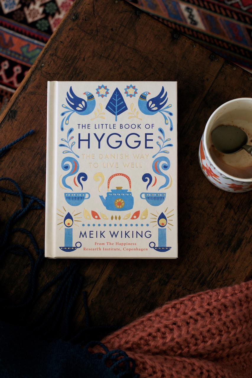 the-little-book-of-hygge-life-on-pine-gift-guide.jpg