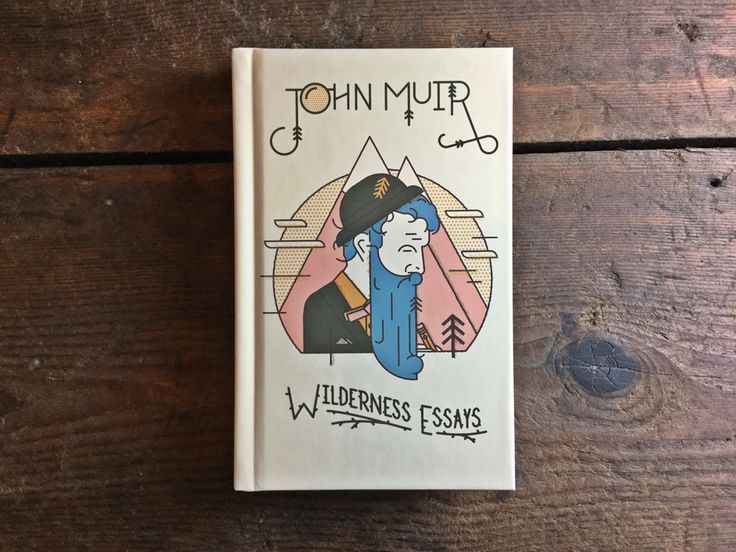 wilderness-essays-john-muir-life-on-pine-gift-guide_.jpg