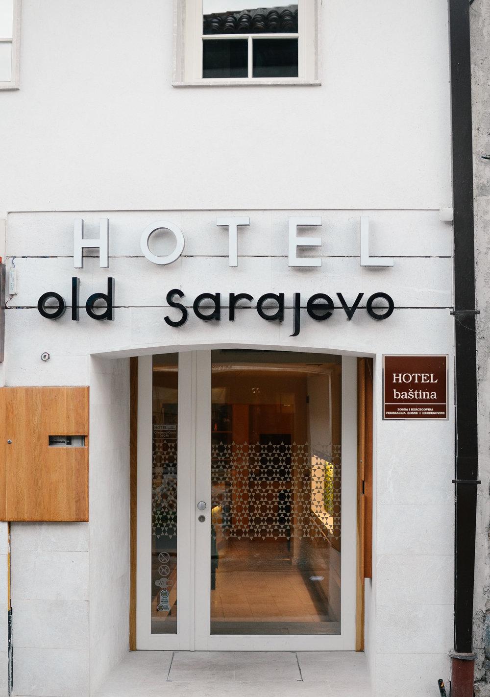 bosnia-travel-sarajevo-guide-lifeonpine_DSC_2610.jpg