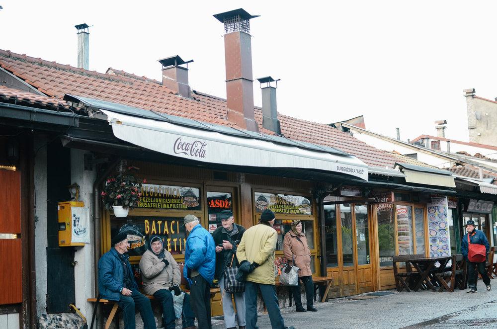 bosnia-travel-sarajevo-guide-lifeonpine_DSC_2621.jpg