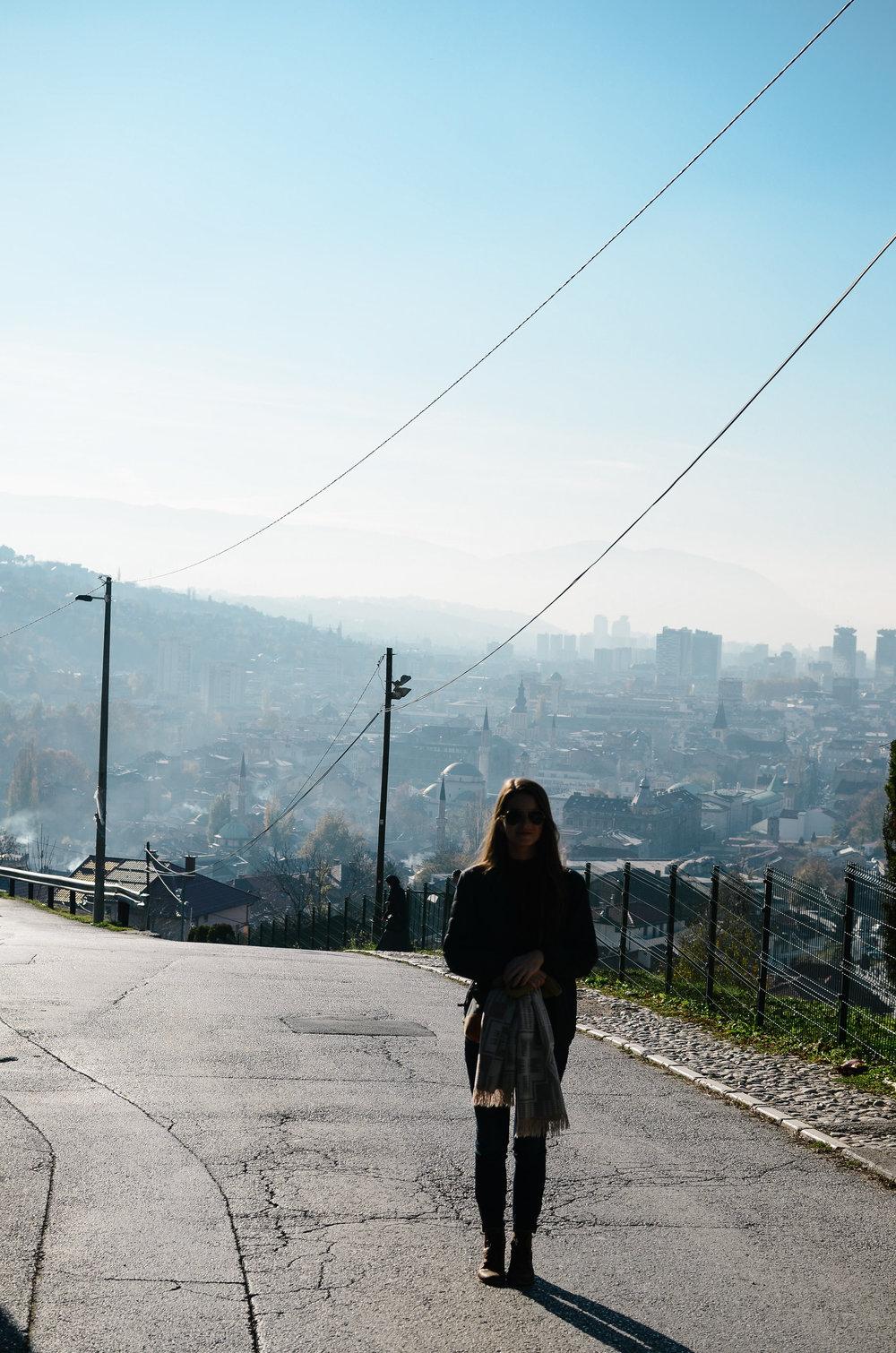 bosnia-travel-sarajevo-guide-lifeonpine_DSC_2751.jpg