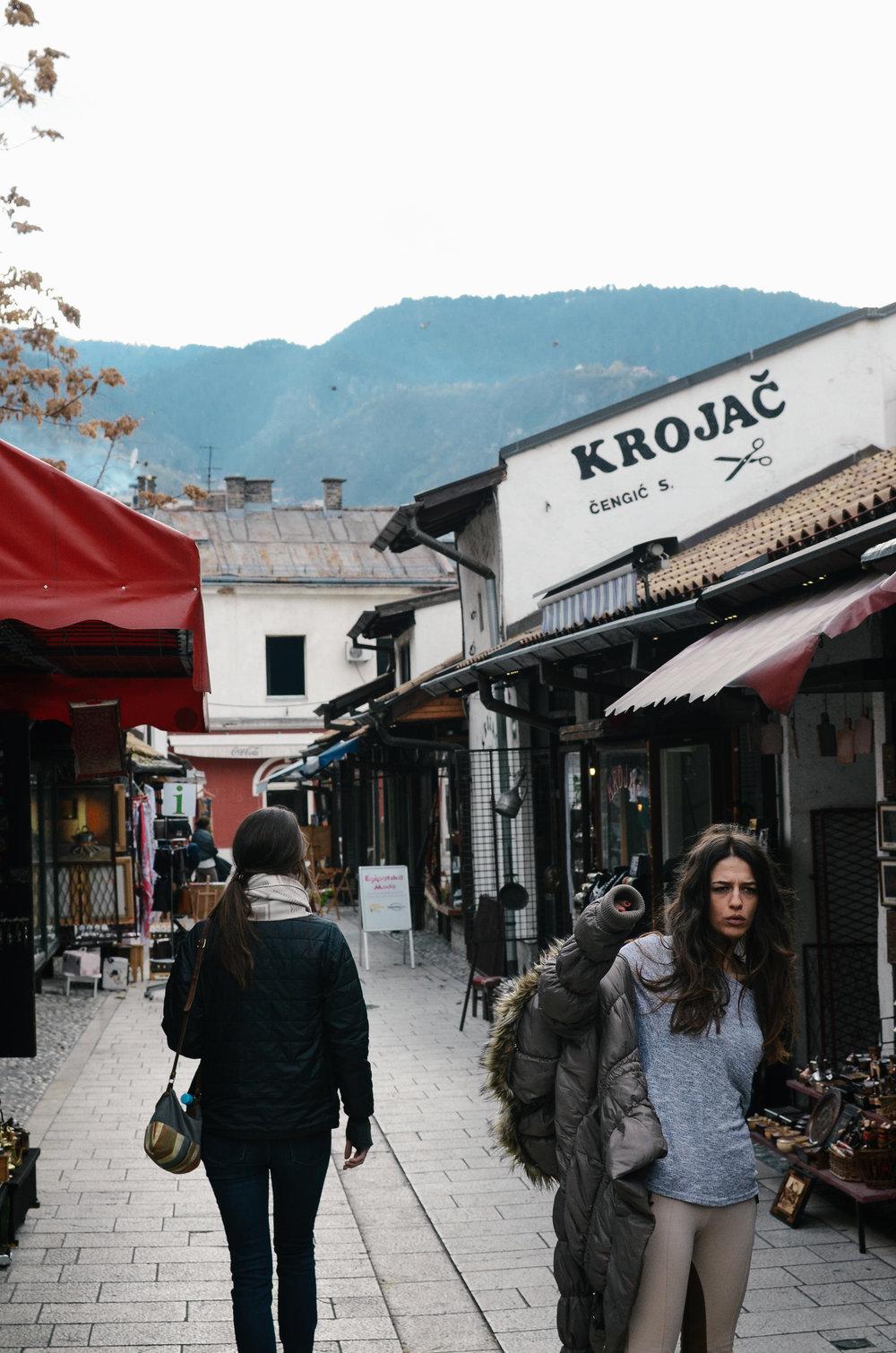 bosnia-travel-sarajevo-guide-lifeonpine_DSC_2814.jpg