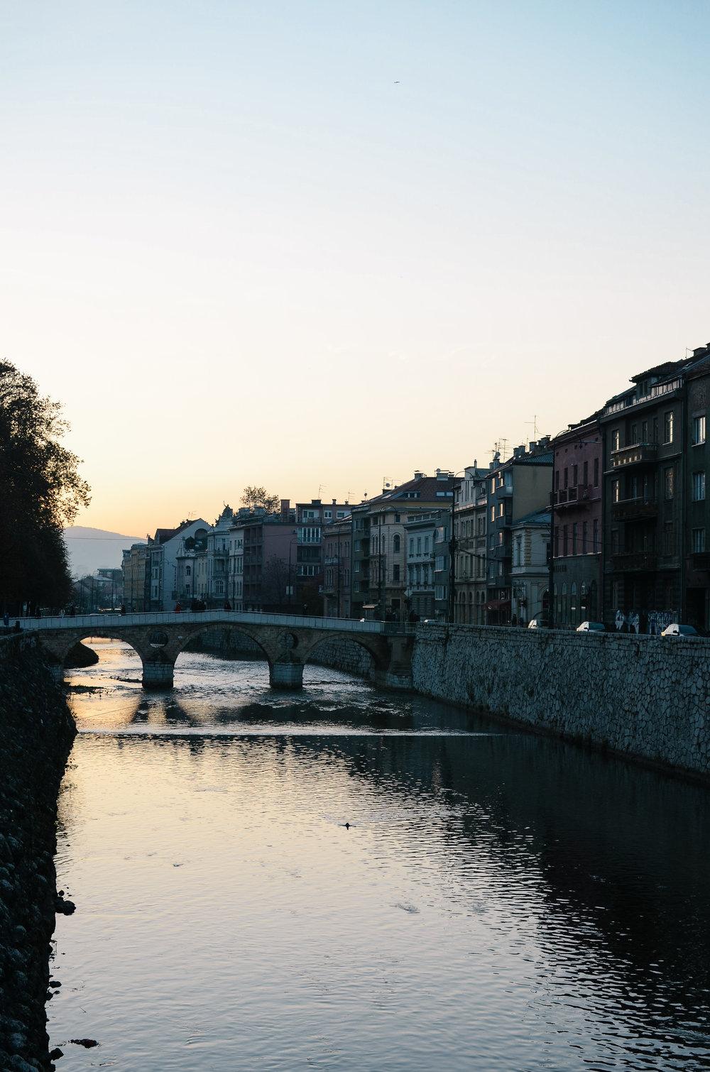 bosnia-travel-sarajevo-guide-lifeonpine_DSC_2778.jpg