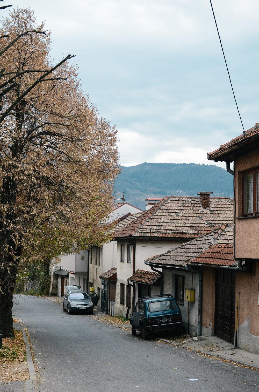 bosnia-travel-sarajevo-guide-lifeonpine_DSC_2862.jpg