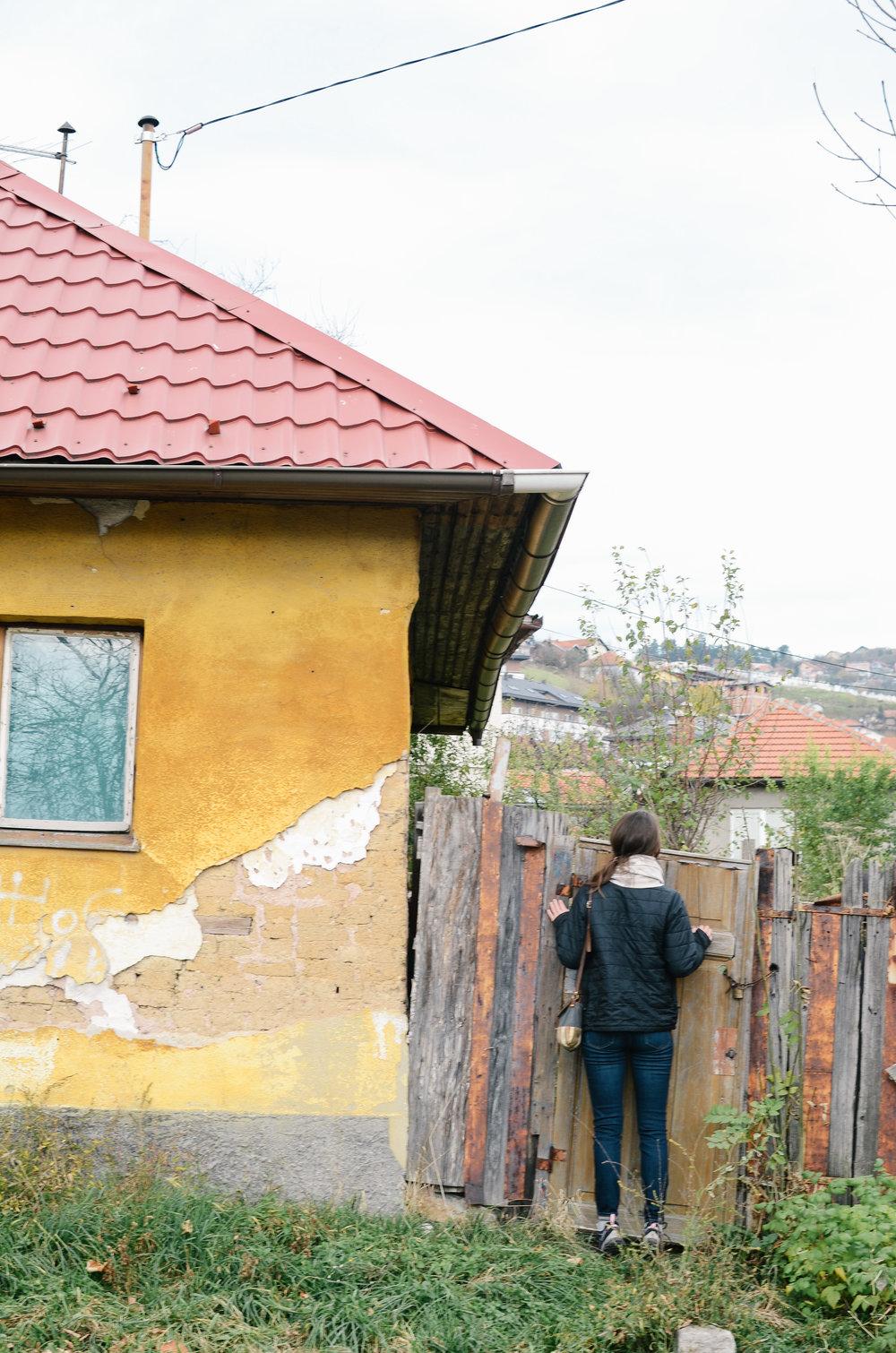 bosnia-travel-sarajevo-guide-lifeonpine_DSC_2879.jpg