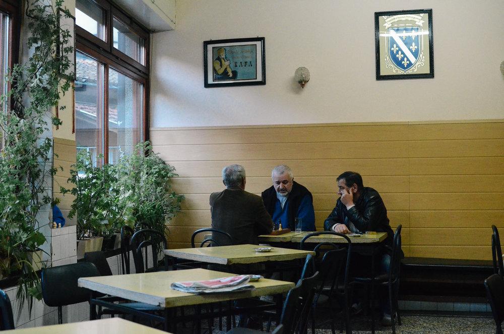 bosnia-travel-sarajevo-guide-lifeonpine_DSC_2957.jpg