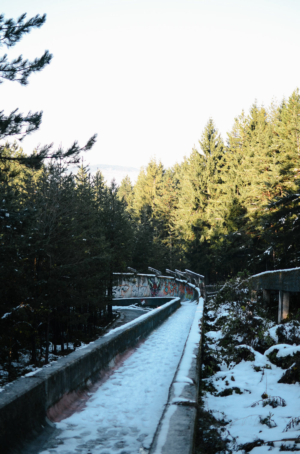 bosnia-travel-sarajevo-guide-lifeonpine_DSC_3118.jpg