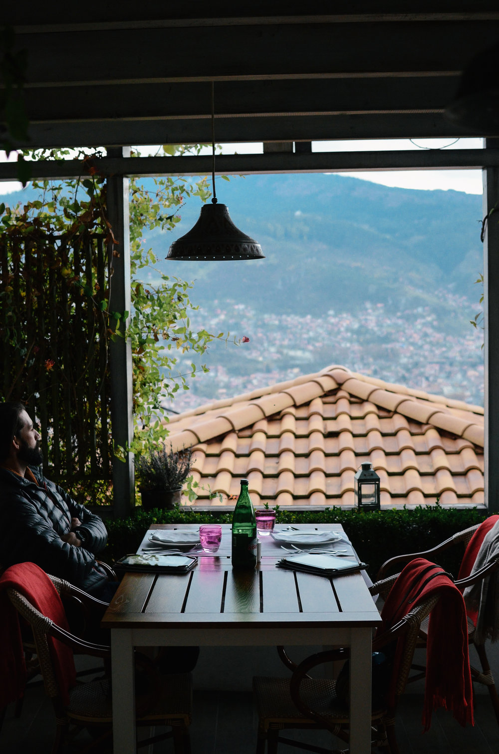 bosnia-travel-sarajevo-guide-lifeonpine_DSC_2915.jpg