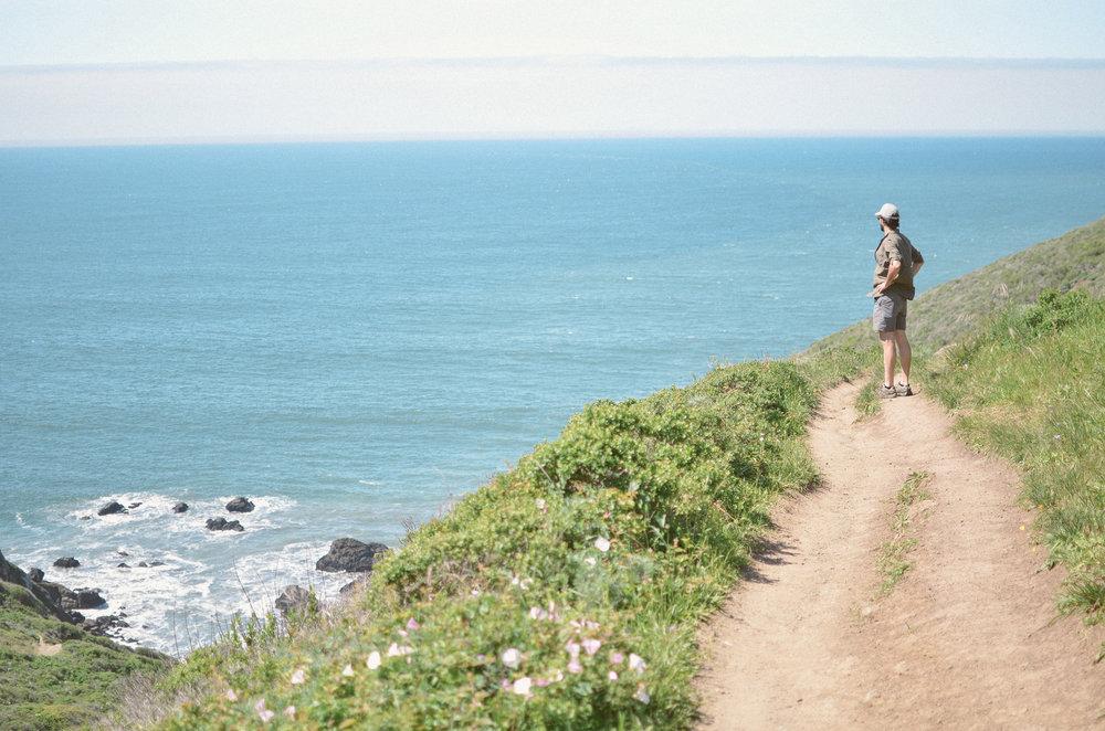 hiking-in-marin-life-on-pine.jpg