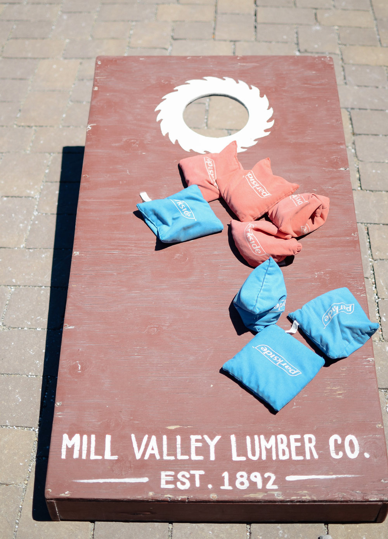 mill-valley-travel-guide-sf-marin-1.jpg