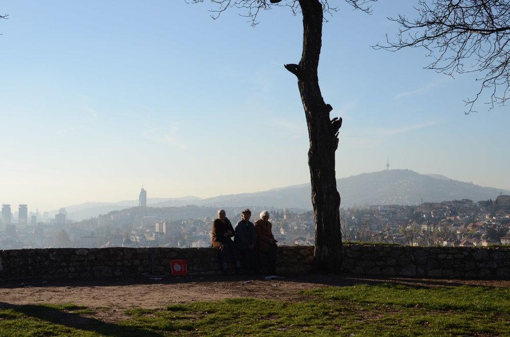 travel guide sarajevo bosnia what to do.JPG