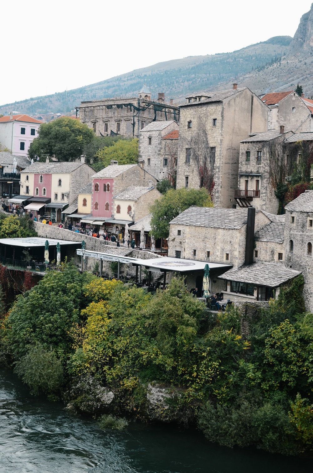 mostar-bosnia-travel-guide-lifeonpine_DSC_3159.jpg